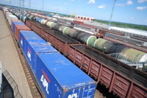 JAV kroviniai į Afganistaną bus gabenami per Klaipėdos uostą