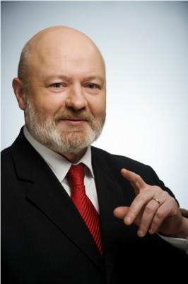 Eugenijus Gentvilas: Svarbiausia, kad miestas būtų valdomas profesionaliai ir skaidriai