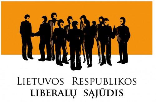 Lietuvos Respublikos liberalų sąjūdžio numeris savivaldos rinkimų biuleteniuose – 143!