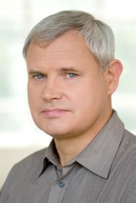 Vytautas Grubliauskas – liberalų sąjūdžio kandidatas į uostamiesčio merus