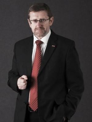 Artūras Šulcas apie skaidrų ir profesionalų valdymą