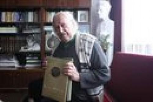 Liberalų sąjūdžio frakcija palaiko Klaipėdos apskrities Ievos Simonaitytės bibliotekos prašymą