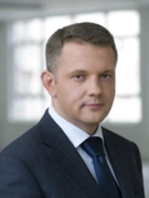 Eligijus Masiulis: Liberalai – sveiko proto dešinieji savivaldos rinkimų biuleteniuose – 143!
