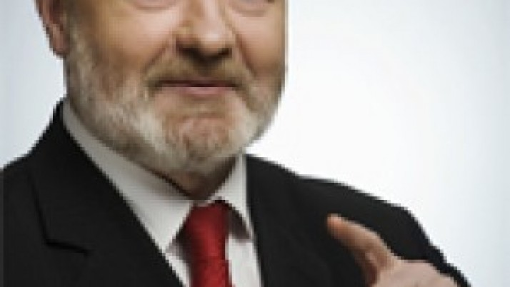 E. Gentvilas: Liberalų principai man yra harmonija, lyg kokia daugybos lentelė ar muzikos natos