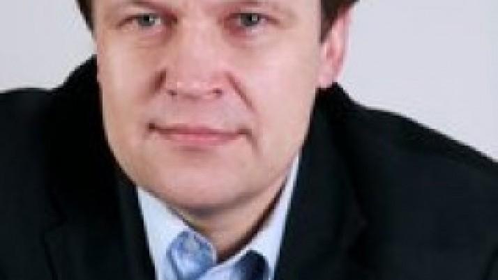 Audrius Vaišvila apie tai, ką senoji Klaipėdos valdžia paliks sveiko proto valdžiai