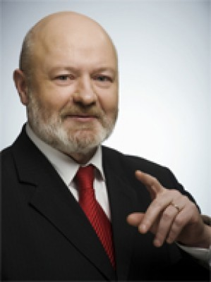 Eugenijus Gentvilas: Sveiko proto dešinieji drąsiai žiūri rinkėjams į akis