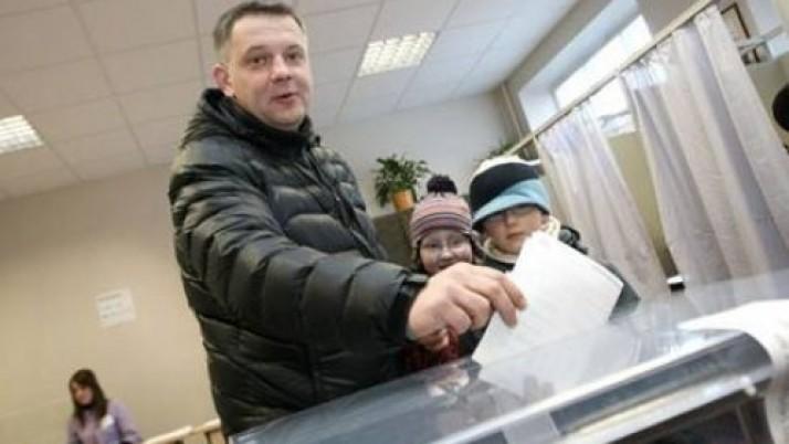 Liberalų sąjūdis ketina siekti mero posto Klaipėdoje, didžiausiu praradimu laiko pralaimėjimą Vilniuje