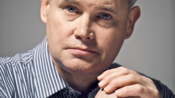 Grubliauskas Klaipėdoje mato liberalų ir rusų koaliciją, konservatorių nemini