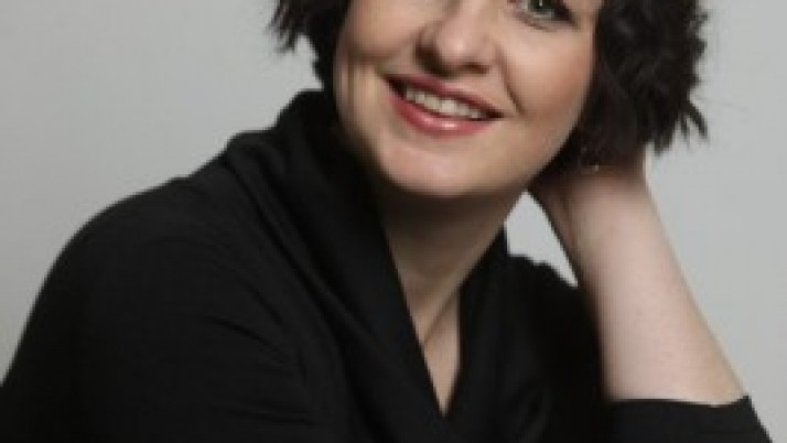 Alina Velykienė: Maloniausi trys centai prie pensijos