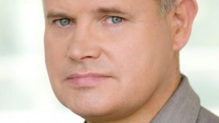 V.Grubliauskas prašo nutraukti jo Seimo nario įgaliojimus