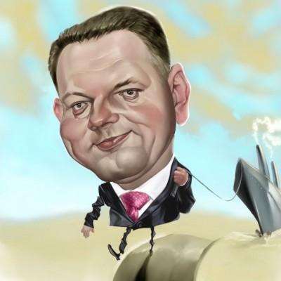 Lietuvos verslo konfederacija | ICC Lietuva 2010 m. Partnerystės lyderiu paskelbė Susisiekimo ministrą Eligijų Masiulį