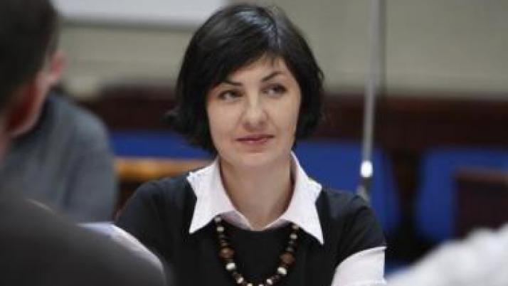 Klaipėdos valdžioje – daugiau naujų etatų
