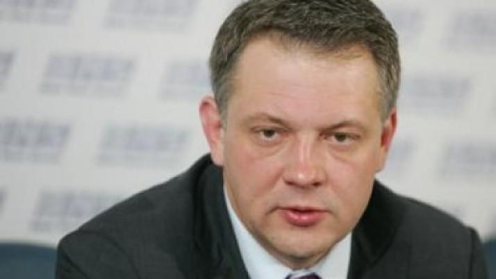 Liberalai Klaipėdoje aptars savivaldos rinkimų rezultatus