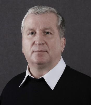 Algirdas Grublys  apie Klaipėdos m. savivaldybės tarybos posėdį