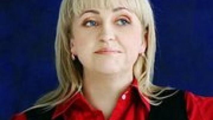 A. Balnionienė: Tarybos posėdžio ir Atvelykio apžvalga