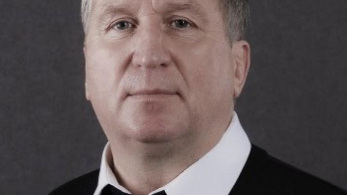 Algirdas Grublys  apie Liberalų sąjūdžio frakcijos pasitarimą