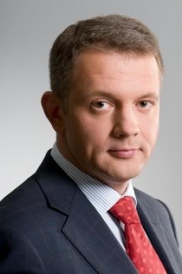 E.Masiulis. Kaip Seimas rezoliucijomis minimalią algą kėlė