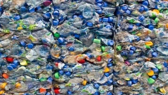 Mąstoma apie plastikinės taros supirkimo punktų Klaipėdoje atsiradimą