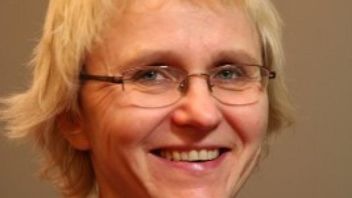 Liberalų sąjūdžio atstovė R.Staševičiūtė inicijuoja politikų ir bendruomenės diskusiją dėl teritorijų planavimo