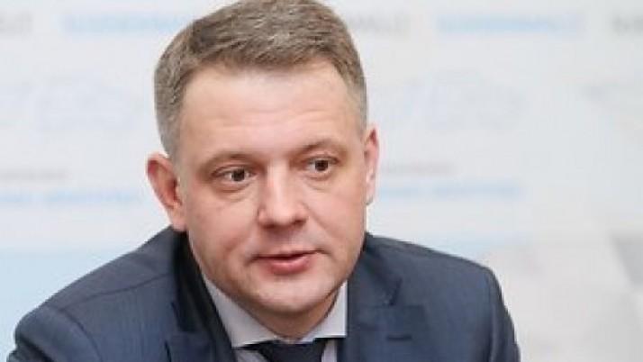 E.Masiulis. Kodėl politikams naudinga kurstyti aistras dėl lenkų teisių