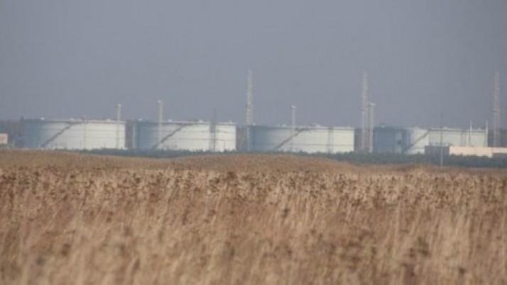 """Klaipėdos liberalai įgyvendino savo pažadą: """"Ne – giliavandeniam uostui Melnragėje"""""""