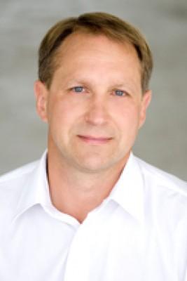 R.Imbrasas. Seimo rinkimai 2012 – būtini žingsniai sėkmės link