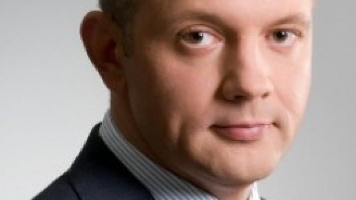 Eligijus Masiulis perrinktas Liberalų sąjūdžio pirmininku