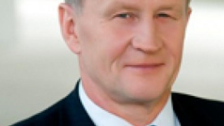 K. Glaveckas: įžvalgos dėl 2012 metų šalies biudžeto