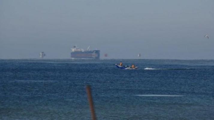Išorinis uostas Būtingėje atpigo milijardu