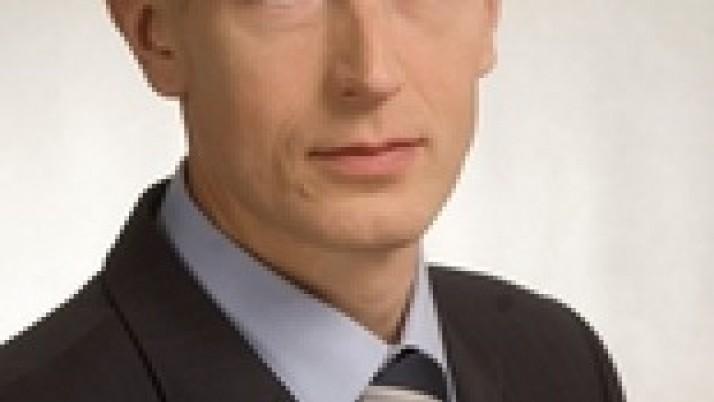 Liberalų sąjūdžio frakcija Seime pasiekė, kad gyventojų indėliai bankuose nebūtų apmokestinti