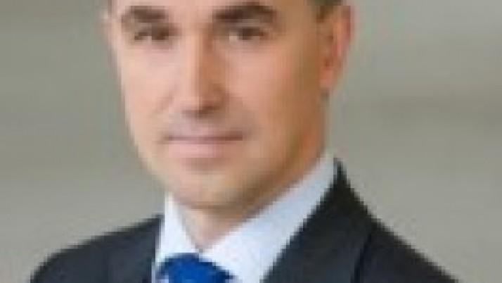 P.Auštrevičius. Ar Lietuva tikrai tik ES užkampio žaidėja?