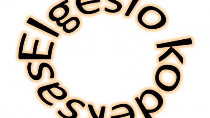 Liberalų diskusija. Ar aukštus veiklos standartus užtikrins Tarnautojų elgesio kodeksas?