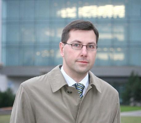 G. Steponavičius: Seime priimtos minimalios Mokslo ir studijų įstatymo pataisos