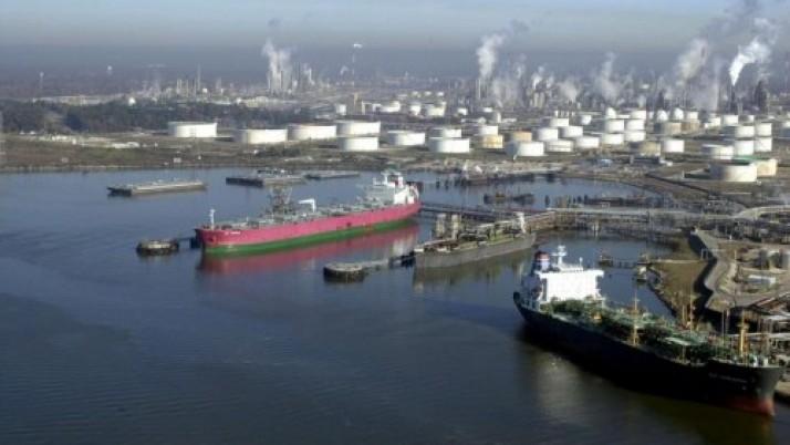 Amerikiečiai: Klaipėdos uostas JAV būtų tarp lyderių