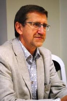 Klaipėdos miesto savivaldybės tarybos nario Artūro Šulco 2011 metų veiklos ataskaita