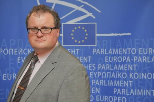 Leonidas Donskis vasarį surengs tradicinį susitikimų Lietuvoje ciklą