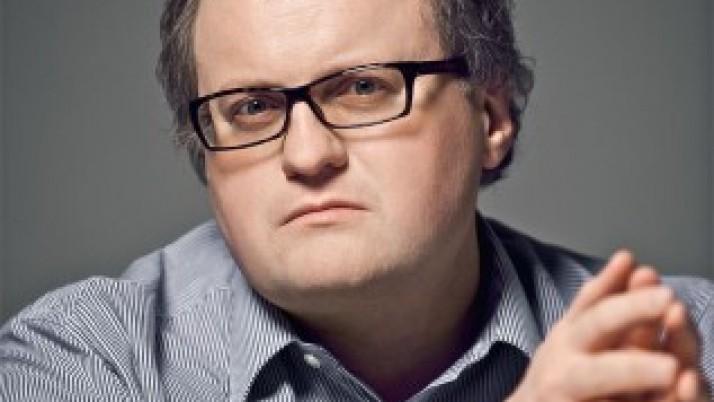 """Susitikimas su Leonidu Donskiu ir """"Lietuviškojo liberalizmo II"""" pristatymas"""