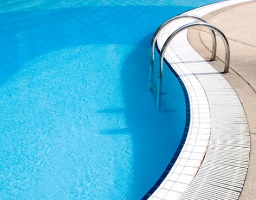 A. Velykienė: 50 m. baseino galimybės Klaipėdoje