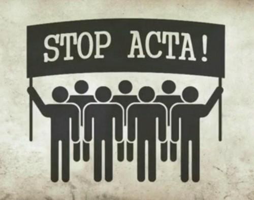 Liberalų diskusija: ACTA sutartis – reali ar menama grėsmė interneto laisvei?