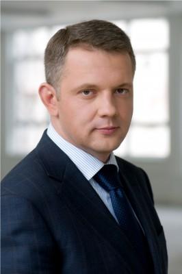 Geriausiai vertinamas Lietuvos ministras – Eligijus Masiulis