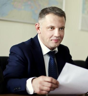 E.Masiulis: Lietuvai kaip niekad reikia sveiko proto sprendimų – Lietuvai reikia liberalų