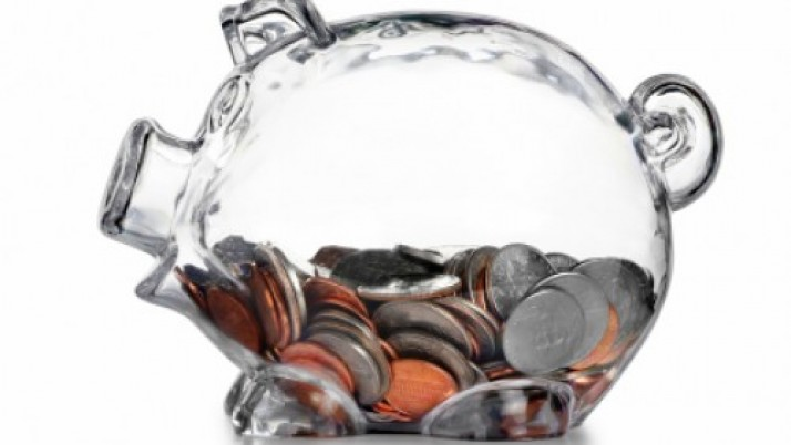 Nauja galimybė bankų klientams – saugiau laikyti lėšas