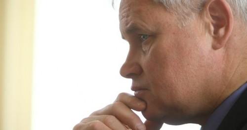 Savivaldybių atstovų susitikime – kritika ministerijom