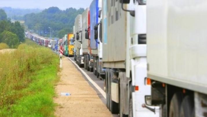 Lietuvos ir Europos liberalai: Pasaulio prekybos organizacija turi įvertinti Rusijos veiksmus