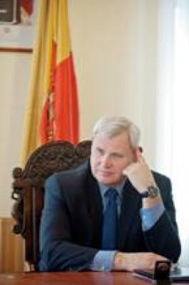 Klaipėdoje vyks pirmasis Lietuvos didžiųjų miestų forumas