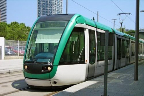 Klaipėdos valdžios įgeidis tramvajui neslopsta