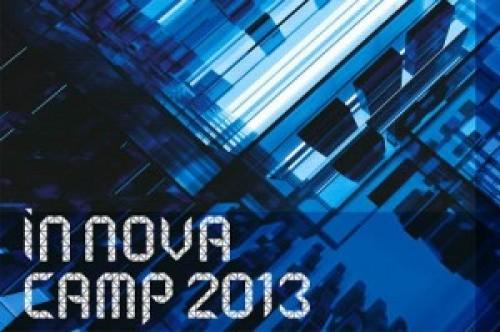 """Klaipėdoje vyks technologijų ir verslo festivalis """"InNovaCamp"""""""