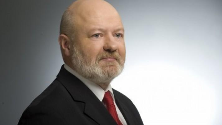 Eugenijus Gentvilas. Kaimo perspektyvos: tarp ūkininkavimo Lietuvoje ir Maldyvuose