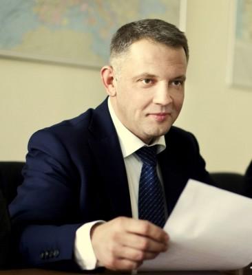 """E. Masiulis: """"Premjeras privalo nedelsiant įvertinti pareiškimus dėl privačių pensijų fondų nacionalizavimo"""""""