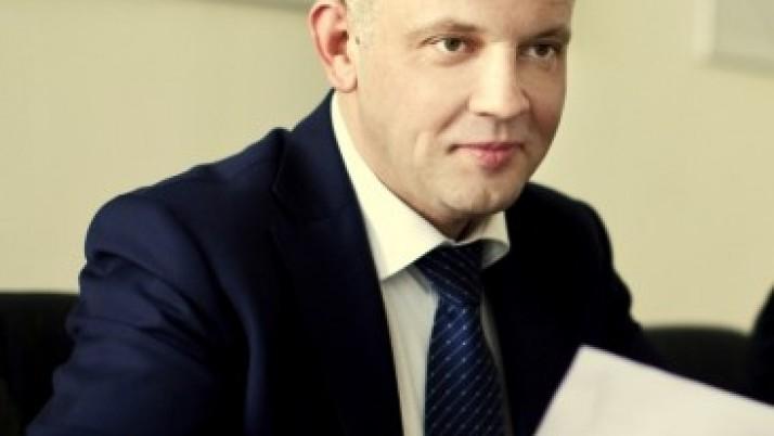 """E. Masiulis: """"Valstybės biudžete siūlome papildomai 80 mln. litų skirti dirbančioms šeimoms"""""""